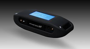 SMARTTECH3D_portable.png