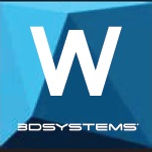 Geomagic Wrap 3D Reverse Engineering Software