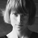 Алиса Амбер | Инструктор по йоге, тенсегрити