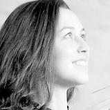 Александра Митус | Инструктор по йоге