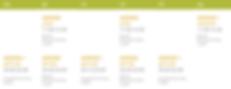 Актуальное расписание занятий по айкидо в Перми