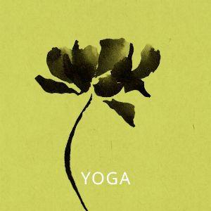 Йога в Перми