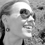 Евгения Шахарова | Инструктор по йоге и йоге в гамаках