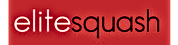 elitesquash logo