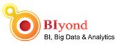 BIyond logo