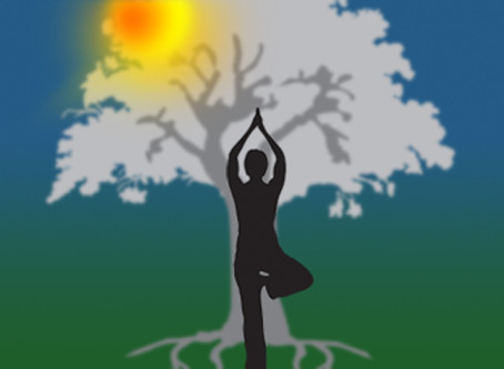 Yoga and Your Business