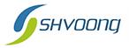 Shvoong logo