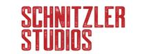 Naftali_Schnitzler Studios_s