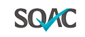 SQAC logo