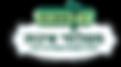 Yoci-Asparagus logo