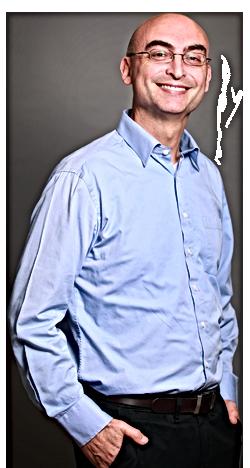 Shachar Perlman pic