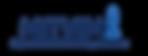 Mitvim logo