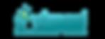 Vimm logo