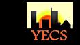 YECS logo