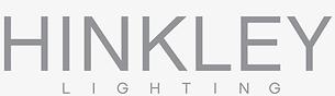 5-53010_hinkley-lighting-inc-hinkley-lig