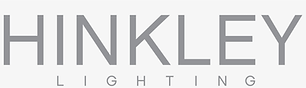 5-53010_hinkley-lighting-inc-hinkley-lig