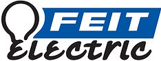 feit electric.jpg