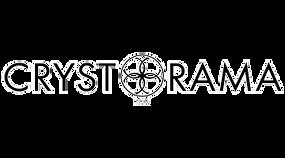 crystorama-logo.png