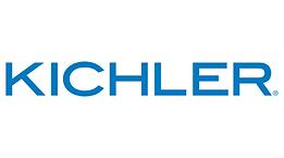 kichler-lighting-llc-vector-logo.png