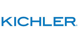 kichler-lighting-llc-vector-logo.png