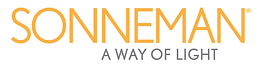 Sonneman-Logo.png