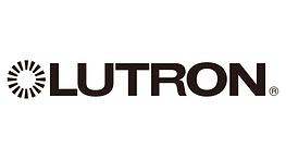 lutron-electronics-vector-logo.png