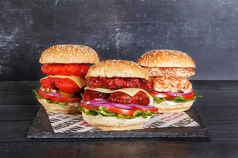 Tinseltown Crunch Burgers.jpg