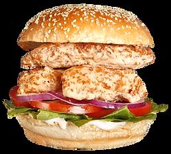 Tinseltown-Cajun-Crunch-Burger.png