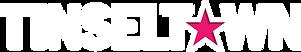 tinseltown logo