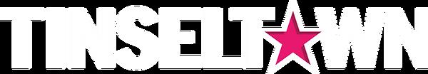 TT-logo-white.png