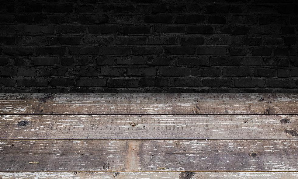 Wood+wall 6.jpg