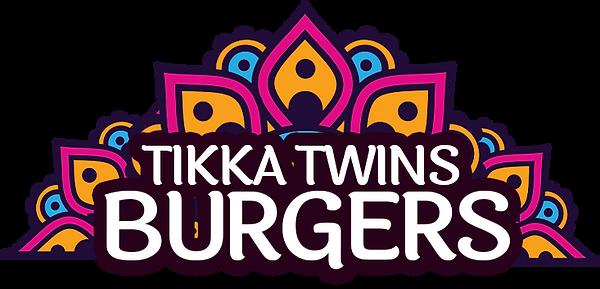 tikka-burger-strip.png