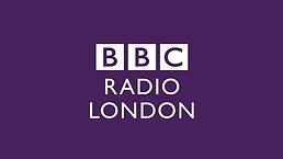 bbc-london-radio-logo.png