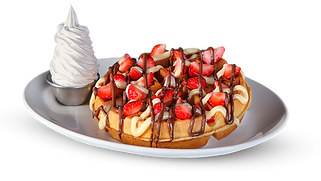 strawberry-waffle.png