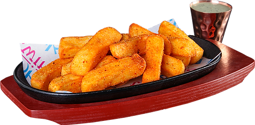 Cropped BOMBAY CHUNKY FRIES.png
