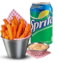 sweet potato fries combo.png