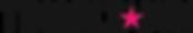 TT-Logo-black.png