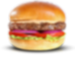 beef-burger_edited.png