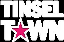 TT_logo_v2_white.png