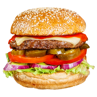 Tinseltown Inferno Beef Burger.png