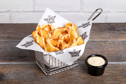 spicy-cheesy-fries.jpg