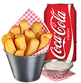 Chunky Fries meal deal.png