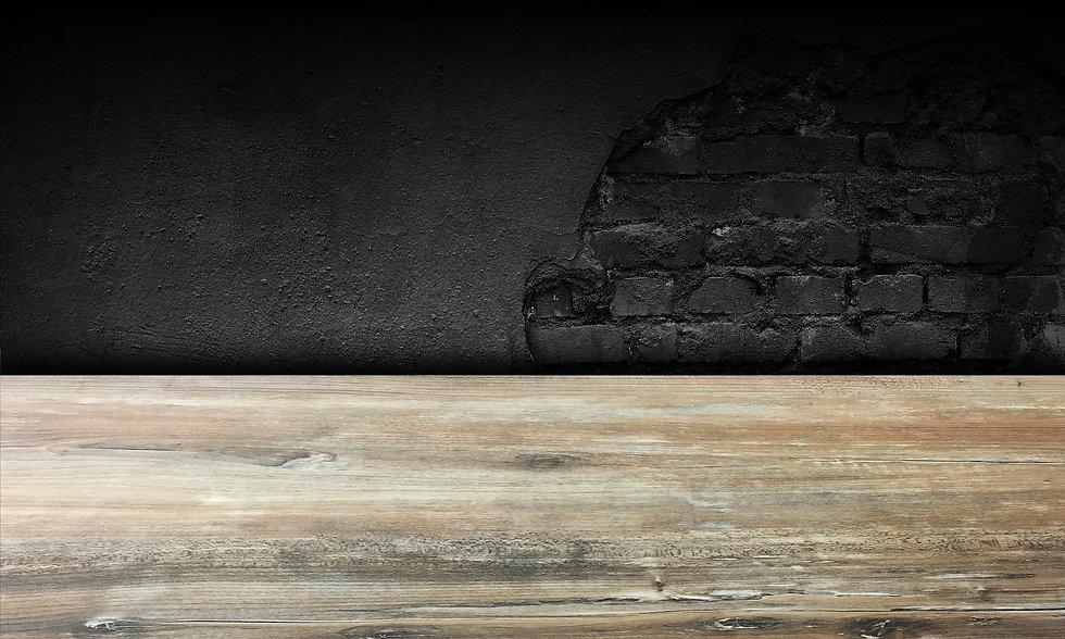 Wood+wall 5.jpg