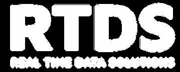 RTDS logo white.png