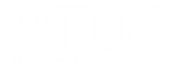 RTDS logo white.png
