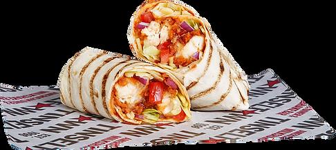 Tinseltown Crispy Chicken Wrap.png