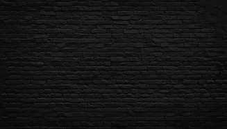 black-brick-bg2.png