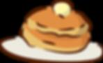 pancakes.png