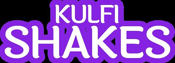 Kulfi Shakes header.png