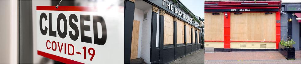 covid-closed-shops.jpg